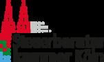 Steuerberater in Frechen Steuerberaterkammer Köln